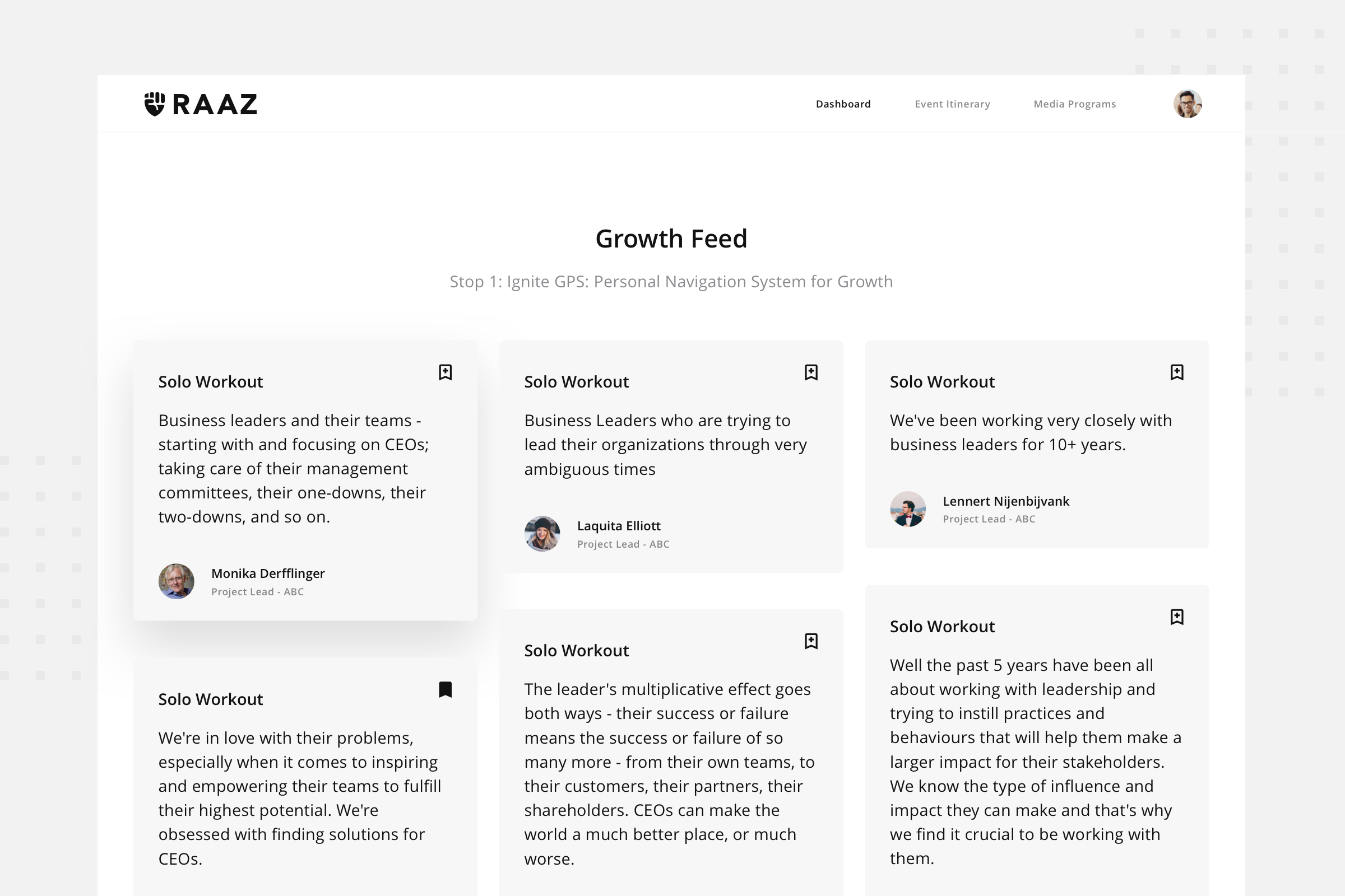 Growth Feed@2x