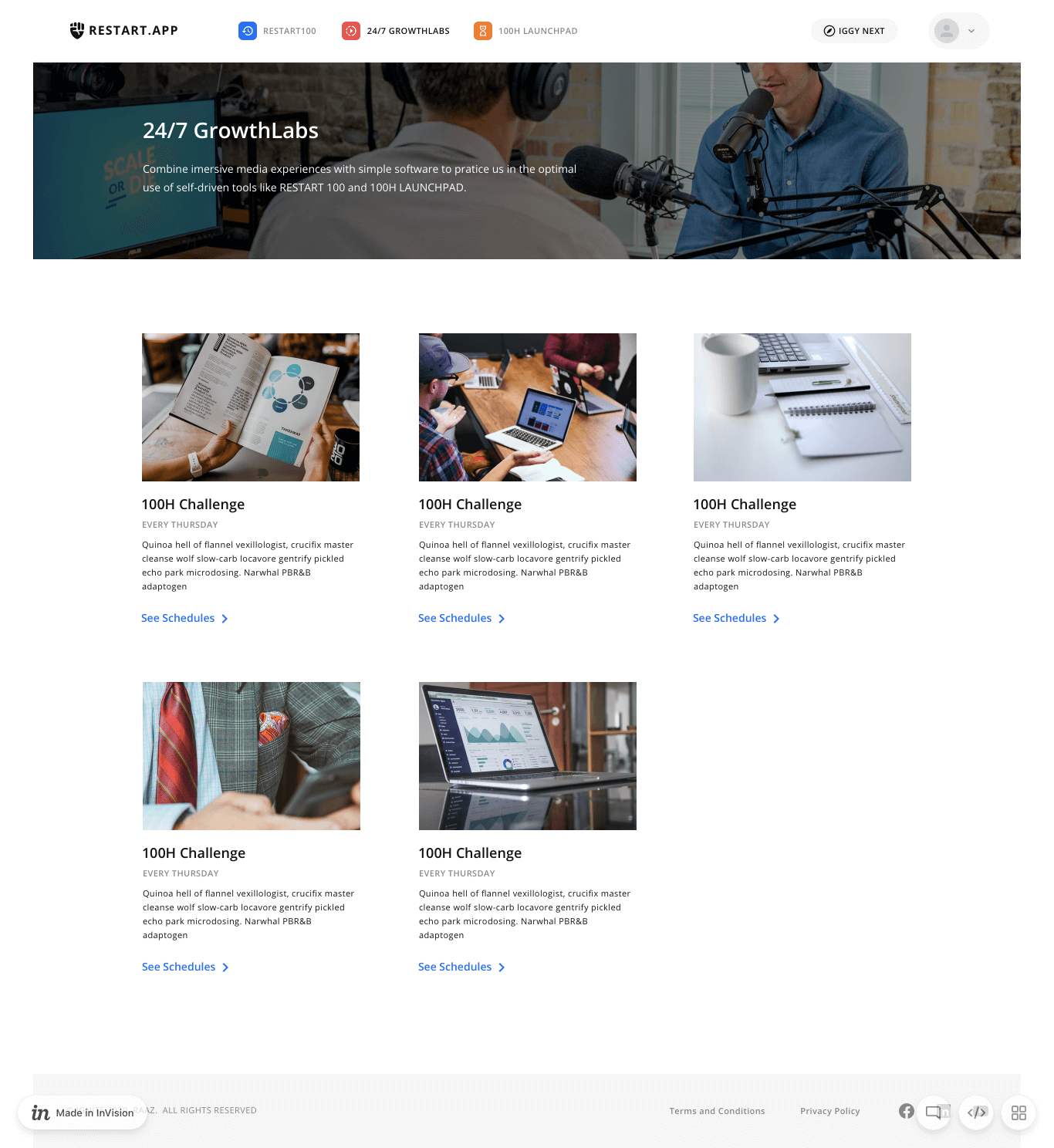 screencapture-projects-invisionapp-share-3YWZQDK7VJC-2020-05-15-01_18_05 (1)