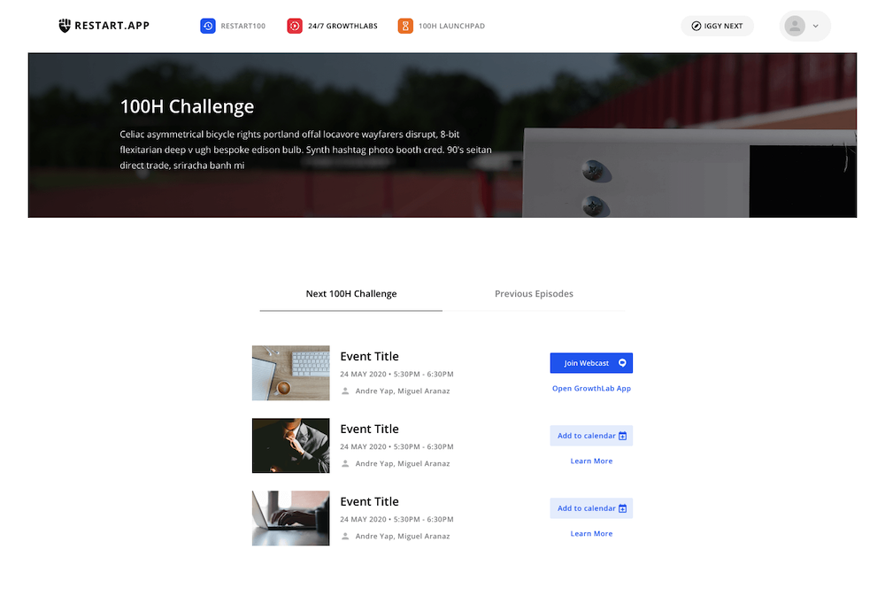 screencapture-projects-invisionapp-share-3YWZQDK7VJC-2020-05-15-01_20_36 (1)