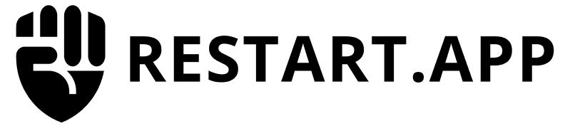 Restart.app