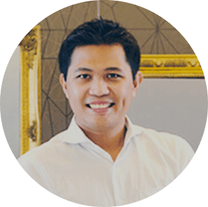 Jaypee Soliman
