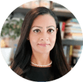 Aiena Mehta